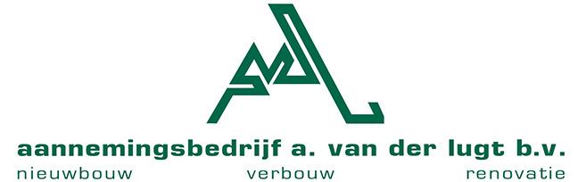 Aannemingsbedrijf A. van der Lugt